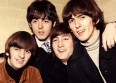 Les Beatles font un carton en streaming