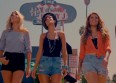 "Les Saturdays  : le clip de ""What About Us?"""
