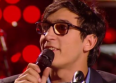 """The Voice"" : Vincent Vinel fait sensation"