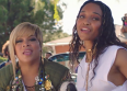 "TLC de retour avec ""Way Back"" : le clip !"