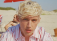 Clip Troye Sivan Lucky Strike