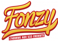 """Fonzy"" : la B.O. signée We Were Evergreen !"