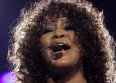 Whitney Houston de retour en cure