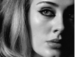 "Adele : ""25"" absent des services streaming"