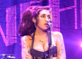 Amy Winehouse : forc�e de monter sur sc�ne ?