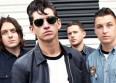 "Les Arctic Monkeys dévoilent ""You're So Dark"""