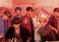 BTS brise un record sur YouTube