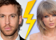 "Calvin Harris tacle Taylor Swift : �coutez ""My Way"""