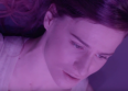 "Christine and the Queens : le clip ""Jonathan"""