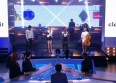"Clean Bandit : ""Rather Be"" au Grand Journal !"
