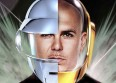 "Pitbull remixe ""Get Lucky"" des Daft Punk"