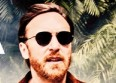 "David Guetta et Sia réunis sur ""Light Headed"""