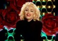 Gwen Stefani : son nouveau clip tourné en direct !