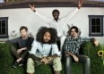"""Gym Class Heroes a opté pour """"The Fighter"""""""