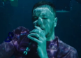 "Imagine Dragons : le clip ""Whatever It Takes"""