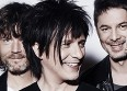Indochine : 300.000 ventes !