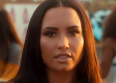 Jax Jones et Demi Lovato : le clip caliente !