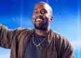 "Kanye West : son audition à ""American Idol"""