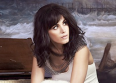 "Katie Melua : le clip ""The Love I'm Frightened Of"""