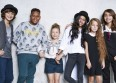 Kids United : 500.000 ventes pour le 1er album