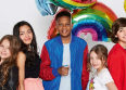 Kids United : grosse bourde diplomatique !