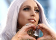 Lady Gaga chantera au Super Bowl 2016 !