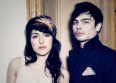 """Prayer in C"" : la surprise de Lilly Wood & The Prick"