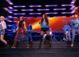"Little Mix : ""How Ya Doin'?"" au ""Grand Journal"""