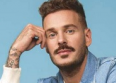 M. Pokora se confie : le succès, la paternité...