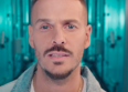 Clip M. Pokora Si on disait