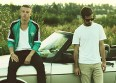 Macklemore et Ryan Lewis : un nouveau single !