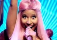 "Nicki Minaj  dévoile ""The Night Is Still Young"""
