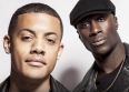 "Nico & Vinz rempile avec ""When the Day Comes"""
