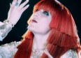 Tops UK : Florence Welch éclipse Maroon 5