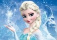 "Tops US : ""La Reine des neiges"" explose !"
