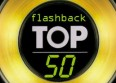 Flashback Top 50 : qui était n°1 en 1980 ?