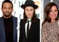 Brit Awards 2016 : coulisses et tapis rouge !