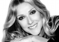 Top Albums : Céline Dion devant Kids United