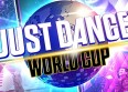"La ""Just Dance World Cup"" 2018 arrive !"