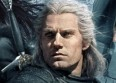 The Witcher : la chanson culte arrive en streaming
