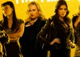 """Pitch Perfect 3"" : la BO du film !"