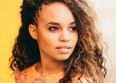 """Rubby (""""The Voice 1"""") reprend """"Blurred Lines"""""""