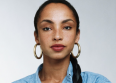 "Sade de retour avec ""Flower of the Universe"""