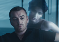 Sam Smith et Normani : le clip !