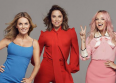 Spice Girls : la tournée prolongée ?