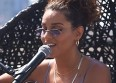 "Tal reprend ""No Scrubs"" de TLC en acoustique"