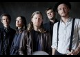 "The Lumineers chante ""Gloria"""