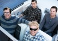 "Offspring propose le single ""Cruising California"""