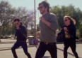 "The Vaccines  rock'n'roll dans le clip ""Bad Mood"""