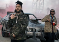 "The Weeknd et Future réunis sur ""Low Life"""